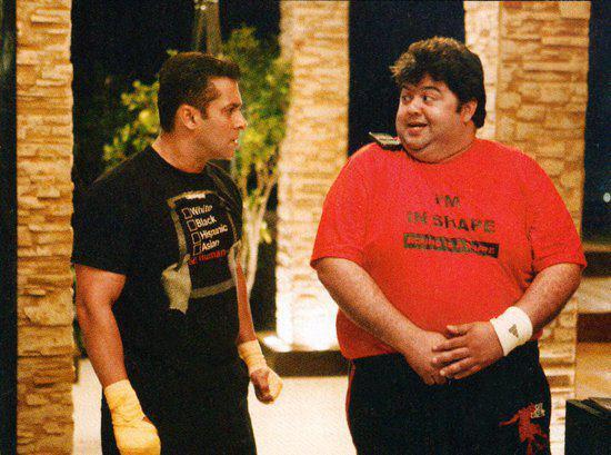 Salman Khan Latest Hd Wallpapers  Pakmast Family -9730