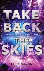 http://jesswatkinsauthor.blogspot.co.uk/2014/06/review-take-back-skies-by-lucy-saxon.html