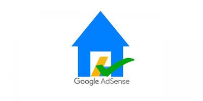Adsense Benzeri Güvenilir Reklam Firmaları