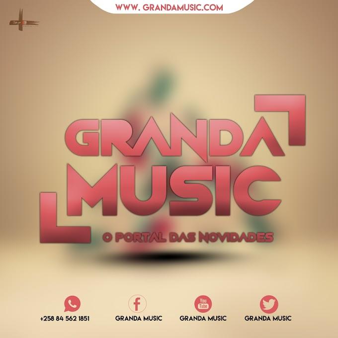 Instrumental Kizomba (Prod. Gerson Beatz) 2019 | Download Mp3
