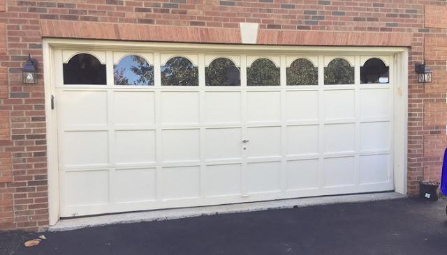 best Garage Door Repair Silver Spring Md reviews