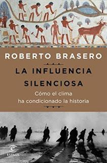 https://www.librosinpagar.info/2018/03/la-influencia-silenciosa-roberto.html