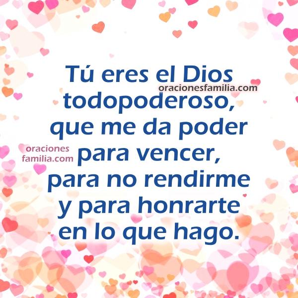 Frases con oración de la mañana, imágenes cristianas de buenos días con oraciones por Mery Bracho