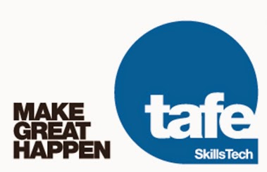 TAFE Queensland SkillsTech Website
