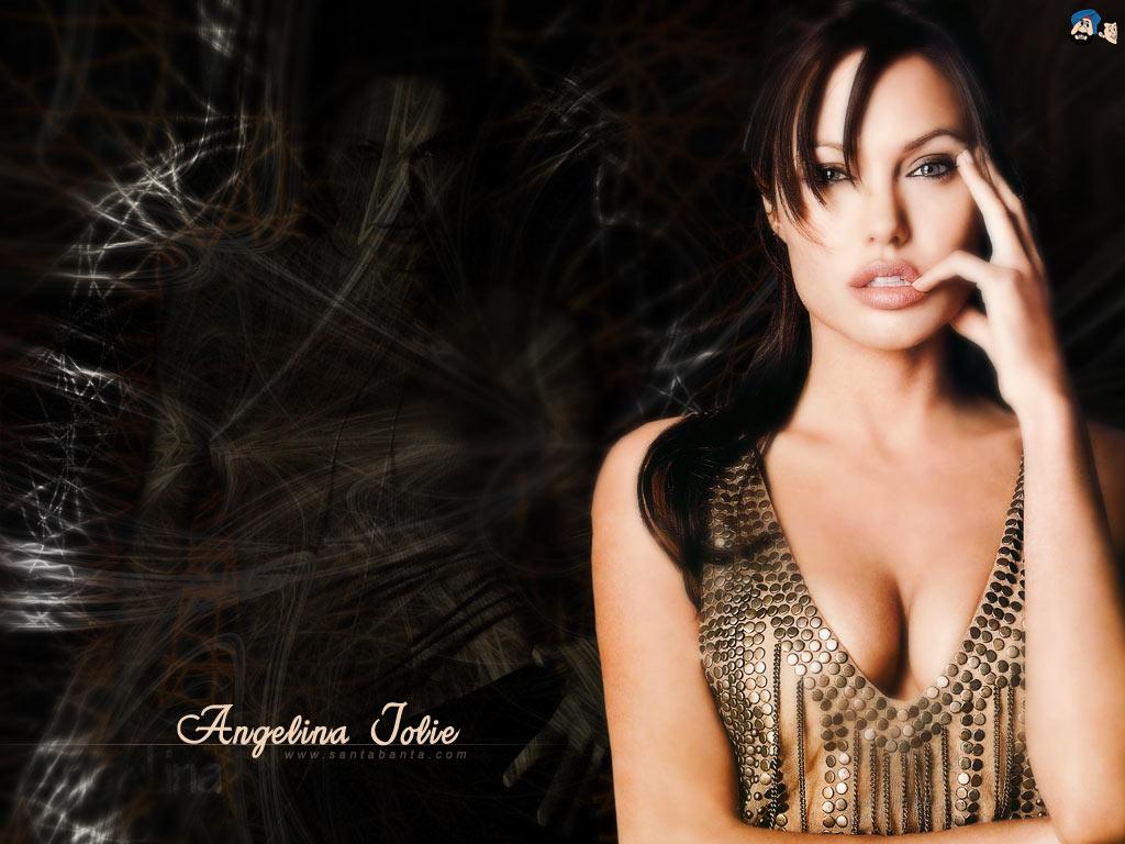 Celebrities Hot Nargis Fakhri-8795