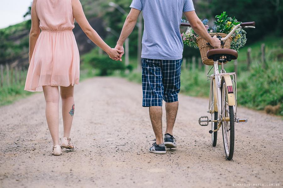 bike-retro-ensaio-casal