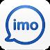 تحميل برنامج ايمو IMO 2017 لاجراء الشات والدردشة للكمبيوتر برابط مباشر
