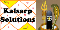 solution of kalsarp yoga by best astrologer