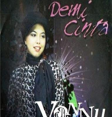 http://www.slowrockmalaysia.com/2010/09/vanny-vabiola-demi-cinta.html