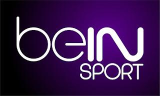 Free IPTV SPORT For 18/10/2017