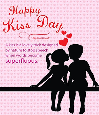 Happy-Kiss-Day-Wallpapers-2017