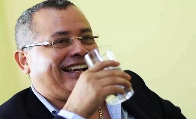 La red de Orellana contaba con 16 jueces y 5 fiscales comprados a su favor