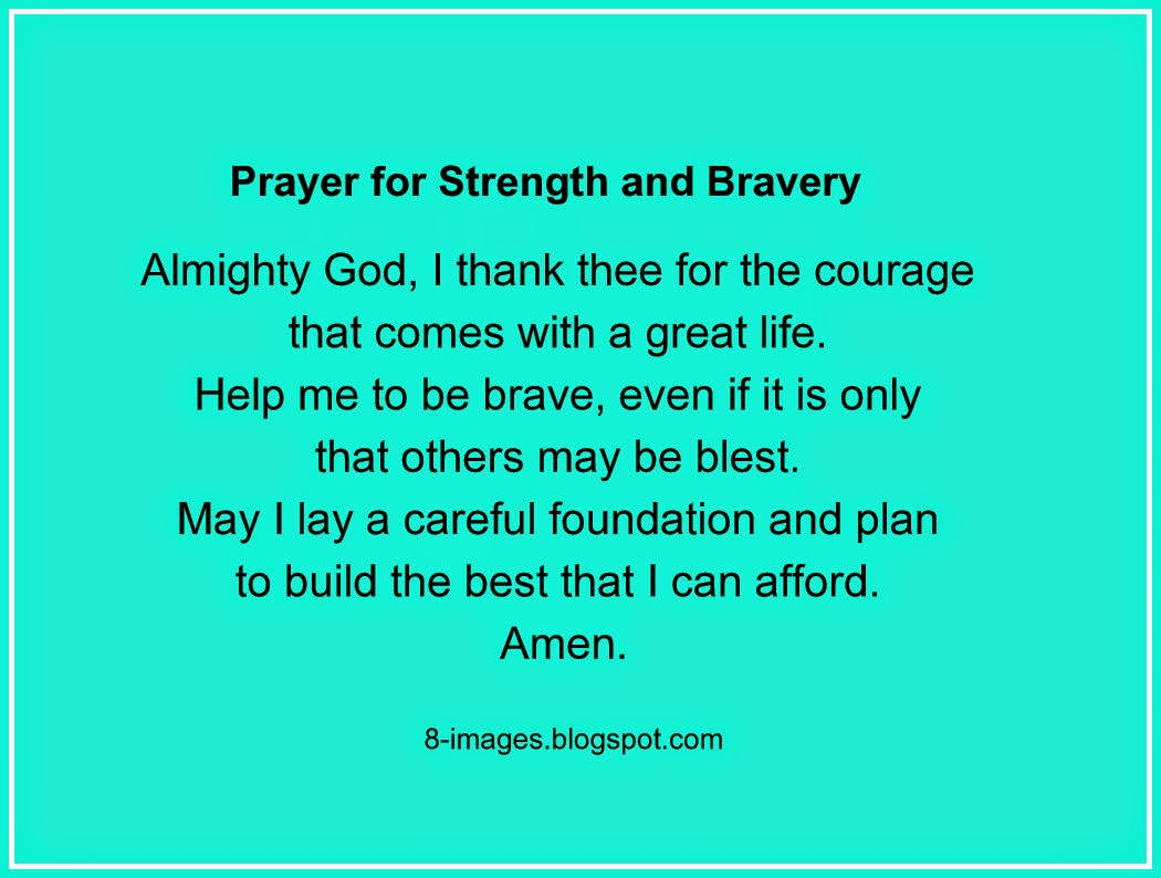 great christian prayer quotes