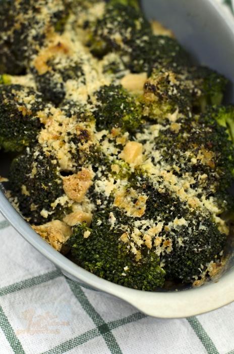 brocoli-salsa-jengibre4