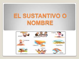 http://www.primaria.librosvivos.net/archivosCMS/3/3/16/usuarios/103294/9/6EP_Lengua_cas_ud1_224/frame_prim.swf