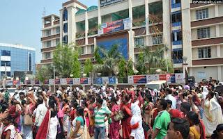 aisf-protest-paras-hospital