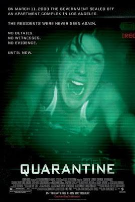 quarantine.jpg
