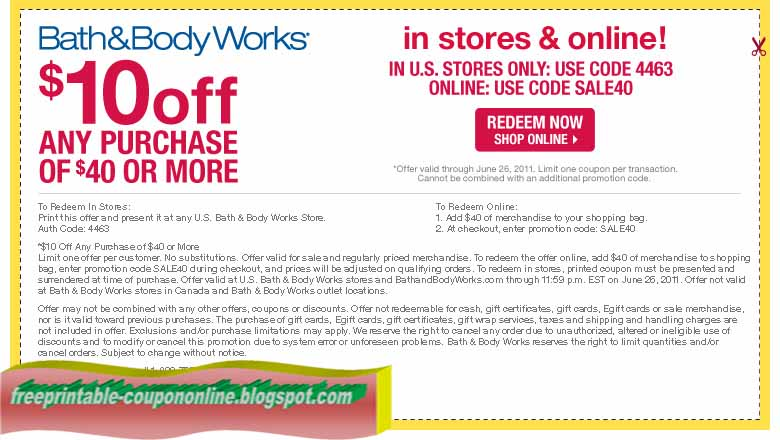 If a coupon code is required, copy the code and paste it into the coupon box when checking out. In addition, these warehousepowrsu.ml coupons, including any coupon codes, promotion codes, discounts, offers, savings and free shipping are correct as of November but .