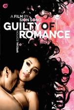 Guilty Of Romance EXTENDED 2011 BRRip 720p 950MB
