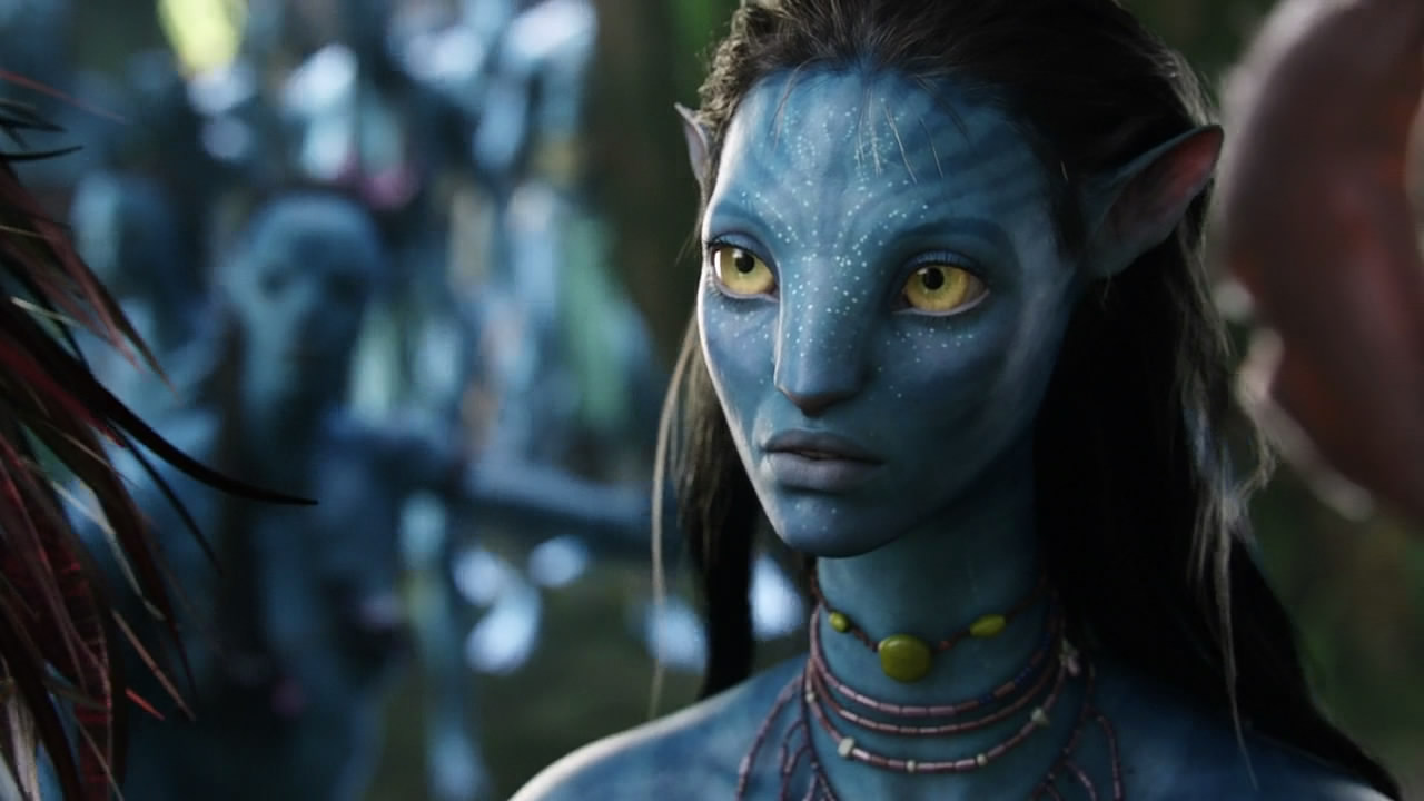 avatar dual audio 1080p worldfree4u