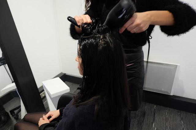 blog mode lyon, blog mode, hair secret, salon de coiffure
