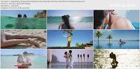 Yedhedho Aanene Video Song Hot Mr. Chandramouli Screenshot