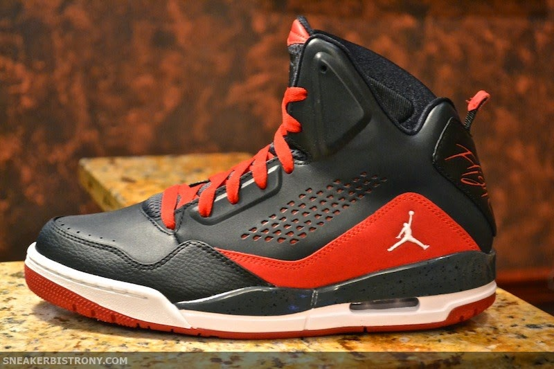 best loved f797a 6d243 ... where to buy kicks jordan sc 3 anthracite white black gym red 63d53  1fda7