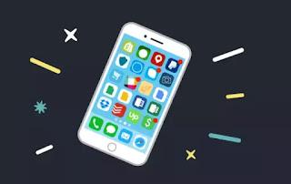prime app da installare