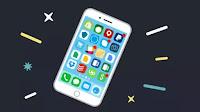 App da installare sul nuovo smartphone