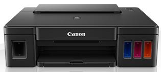 Canon PIXMA G1400 Driver Free Download