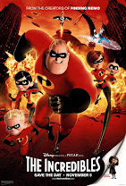 Los Increibles (The Incredibles)<br><span class='font12 dBlock'><i>(The Incredibles)</i></span>