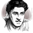 'The Show Man' - Raj Kapoor (RK)