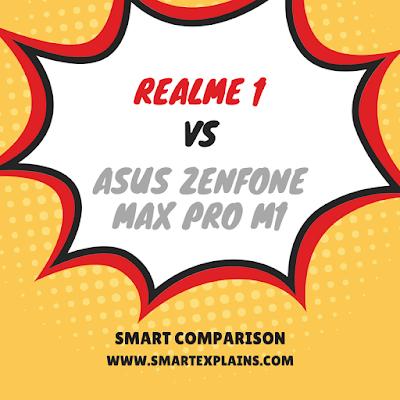 realme-vs-asus-zenfone