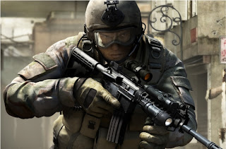 Battlefield 3 P Games Download