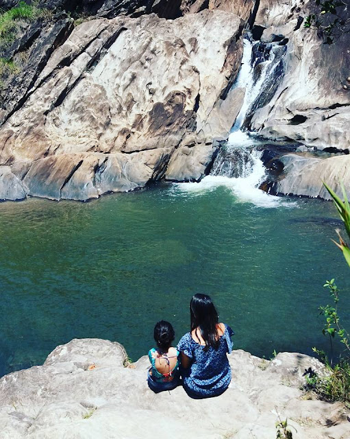 #Chapada #estradareal #turismoemMinas #PertinhodeBH #natureza #naturezacomcriança #ouropreto #feriado #finaldesemanaemfamilia
