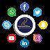 Vist me PKR STUDIO PANRUTI Logos