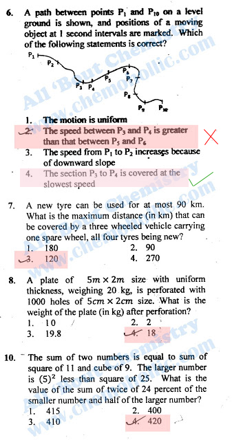 http://www.chemohollic.com/2017/12/csir-net-december-2017-answer-key-part-a.html