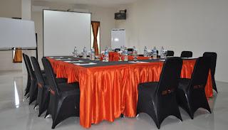 meeting-room, bumi-tapos