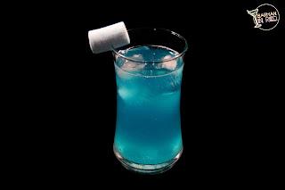 cocteles vodka