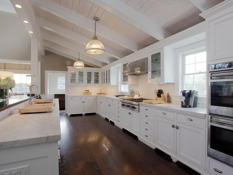 Kitchen Lights Homebase Home Interior Exterior Decor Design Ideas