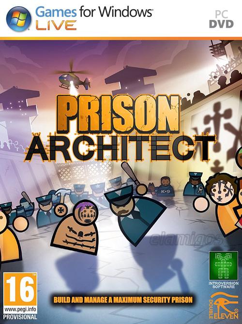 Prison%2BArchitect.jpg