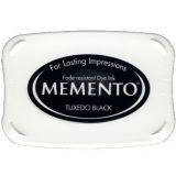 http://cards-und-more.de/de/Memento-Stempelkissen-TUXEDO-BLACK.html