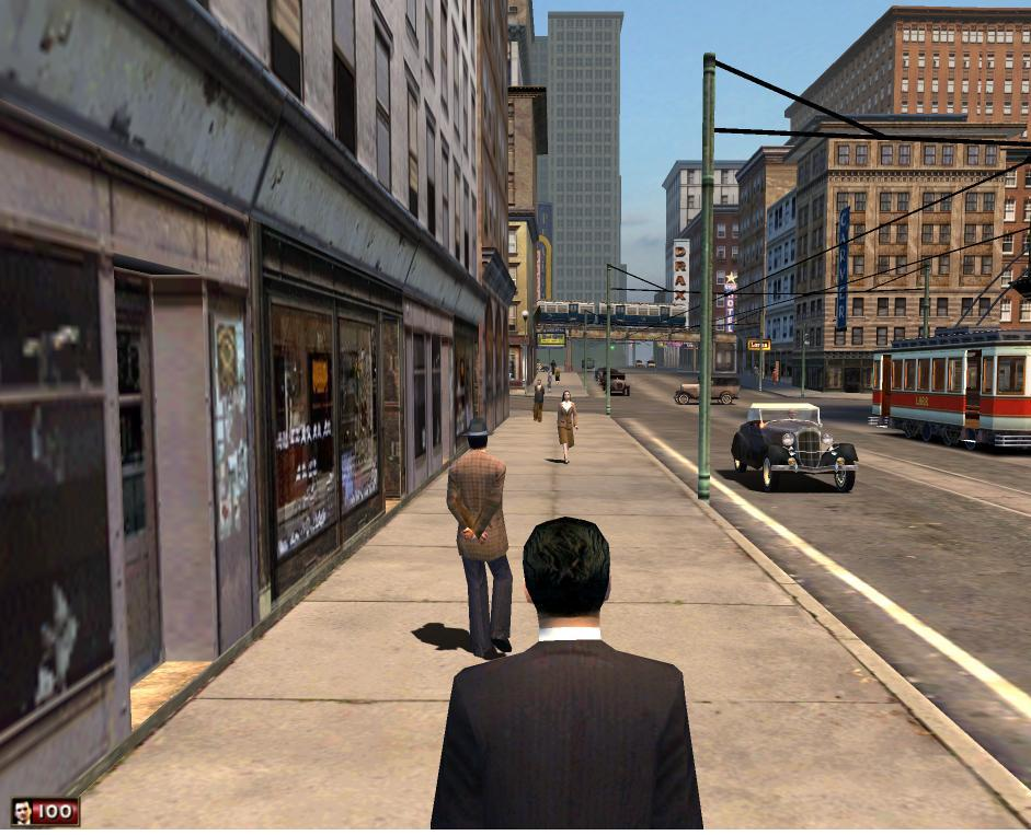 GTA 4 Highly Compressed 310MB PC Game Free Download