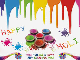 Happy Holi 54