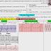 ParaClinical Made Easy : احتراف ال ECG مع الكورس الرائع للدكتور محمود سويلم (فيديو)
