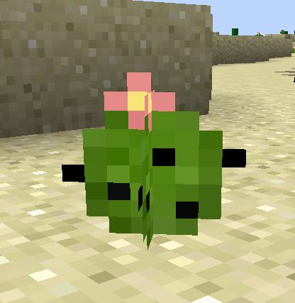 Cambia Tu Minecraft: Biomes O´ Plenty 1 7 2