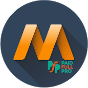 Moviebase Mod Lite APK