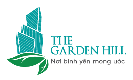 QC Ro website an theo can ho The Garden Hill Tran Binh