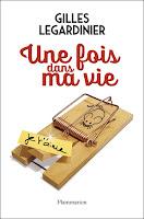 http://antredeslivres.blogspot.fr/2018/02/une-fois-dans-ma-vie.html