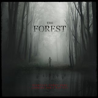 Download or Streaming The Forest Full Movie Online Free